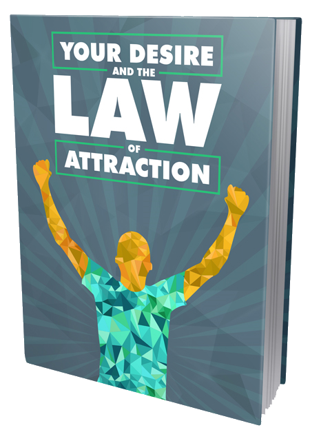 AllyourPromos.com FREE EBOOK_Your Desire and the Law of Attraction_png